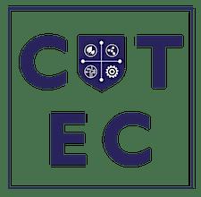 Cambridge University Technology and Enterprise Club logo