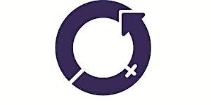 International Women's Day Celebration Banquet