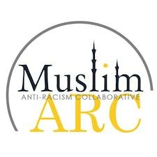 Muslim Anti-Racism Collaborative (MuslimARC) logo