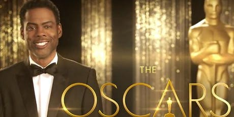 Oscar Watch and Day Party tickets