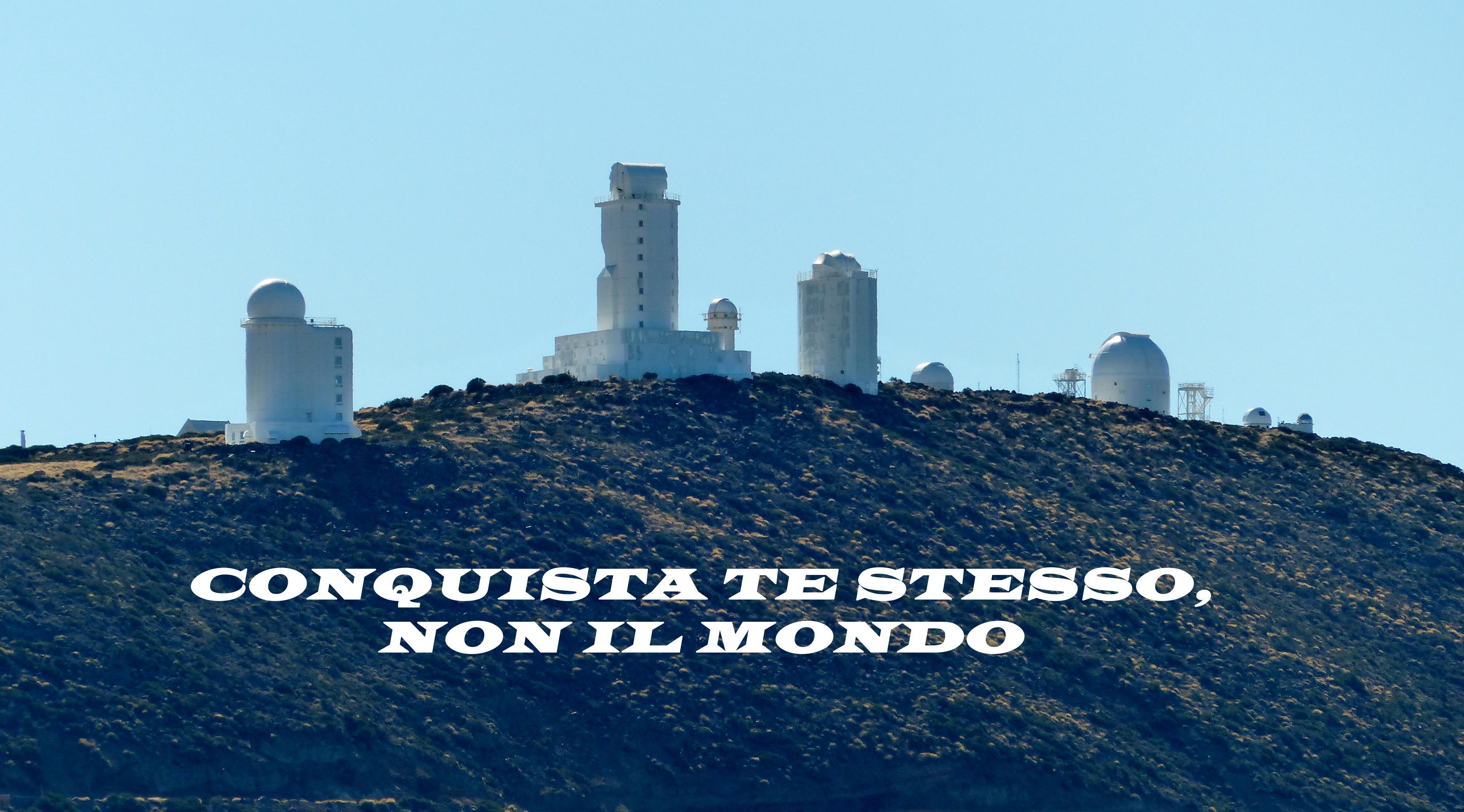 """SESSIONE GRATUITA DI BUSINESS COACHING  """"Conquista te stesso, non il mondo`"""