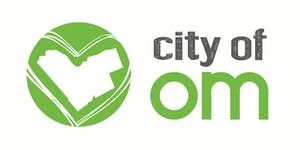 Pure Presents, City of Om
