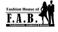 Fashion House of F.A.B logo