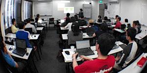 eBiz Bootcamp & Digital Marketing Masterclass (2 days...