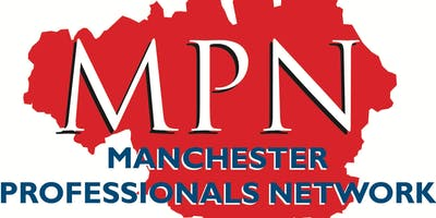 South Manchester Breakfast Networking Group - MPN