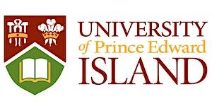Epi on The Island Summer Courses 2016