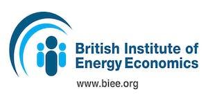 UK Carbon Policy post-Paris