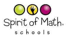 Spirit of Math Schools Inc. logo