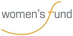 Women's Fund Luncheon 2016