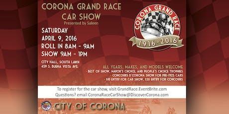 corona city hall corona events tickets and venue information