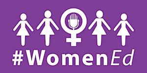#WomenEd LeadMeet Bristol