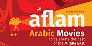 ALCASA aflam - Arabic Movies