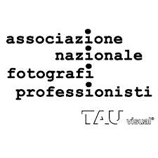TAU Visual logo