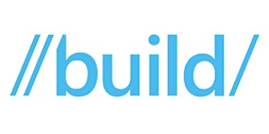 Microsoft Build 2016 - Adastral Park