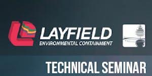 Vancouver Technical Seminar - Environmental...