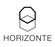 Horizonte Ensenada logo