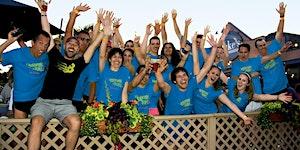 2016 Thousand Oaks Road Runner Sports Adventure Run
