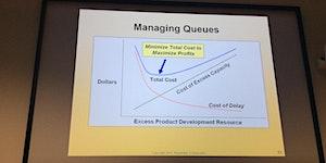 Second Generation Lean Product Development: Applying...