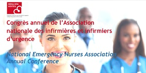 NENA 2016 - National Emergency Nurses Association...