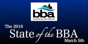 State of the BBA