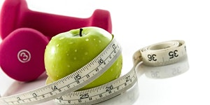 Health and Weight management seminar