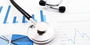 HCS Presents Entrepreneurship and Investing in Health S...
