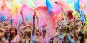 Boston Colors Dance 2016