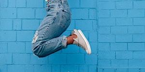 Impulsworkshop: In fünf Schritten vom Frust zur Freude