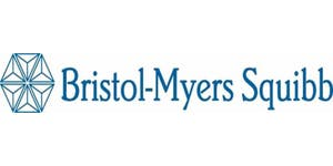 Bristol-Myers Squibb Information Session