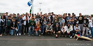 Detroit Tigers Game & Tailgate (MSU + UM Alumni)