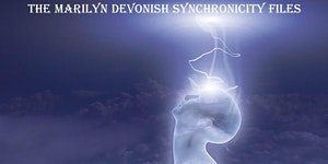 The Synchronicity Supercharger - How to See & Create...