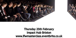 Time to scale up your enterprise or career! Fashtech...
