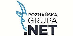 56. Spotkanie Poznańskiej Grupy .NET
