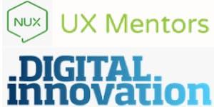 NUX | MMU | UX Mentor student workshop