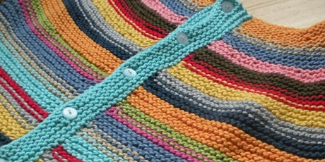 Sarasota Knitters and Crafters - Knit, Crochet, Craft & Chat! biglietti