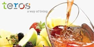 Teros | Make Your Own Fruit Wine