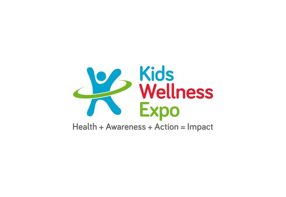 Kids Wellness Expo - Saturday, June 3, 2017