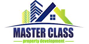 Property Developers Master Class 2016