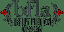 Belly Fusion Los Angeles logo