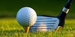 2016 EKCBA Golf Tournament