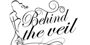 2017 Behind the Veil Bridal Showcase