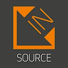 InSource Talent - InHouse Recruiter Training & Consultancy logo
