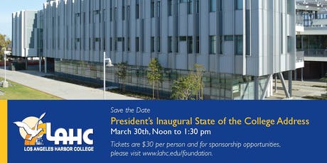 Los Angeles Harbor College Wilmington Events Tickets And Venue