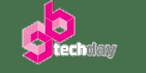 TheStadiumBusiness Tech Day - Twickenham
