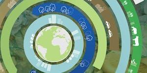 CIRCULAR ECONOMY, una nuova strada per lo sviluppo