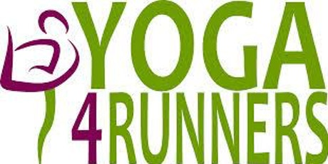 Healthy Stretching and Yoga for Runners tickets