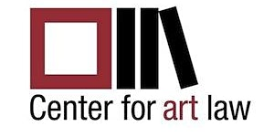 See Court Art, Think Art Law: Special Tour of...