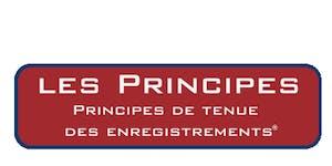 Lancement de la traduction française des Principes de...