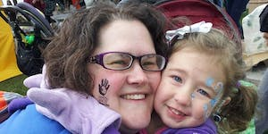 Educational Advocacy for Kids who are Deaf or Hard of H...