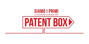 [02/03/2016] Patent Road - Il Roadshow del Patent Box...